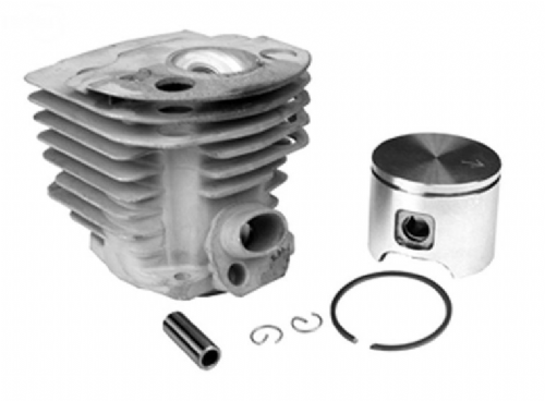 Husqvarna  51, 55, 51EPA and 55EPA Cylinder and   Piston Assembly Replaces Part Number 5301691-71
